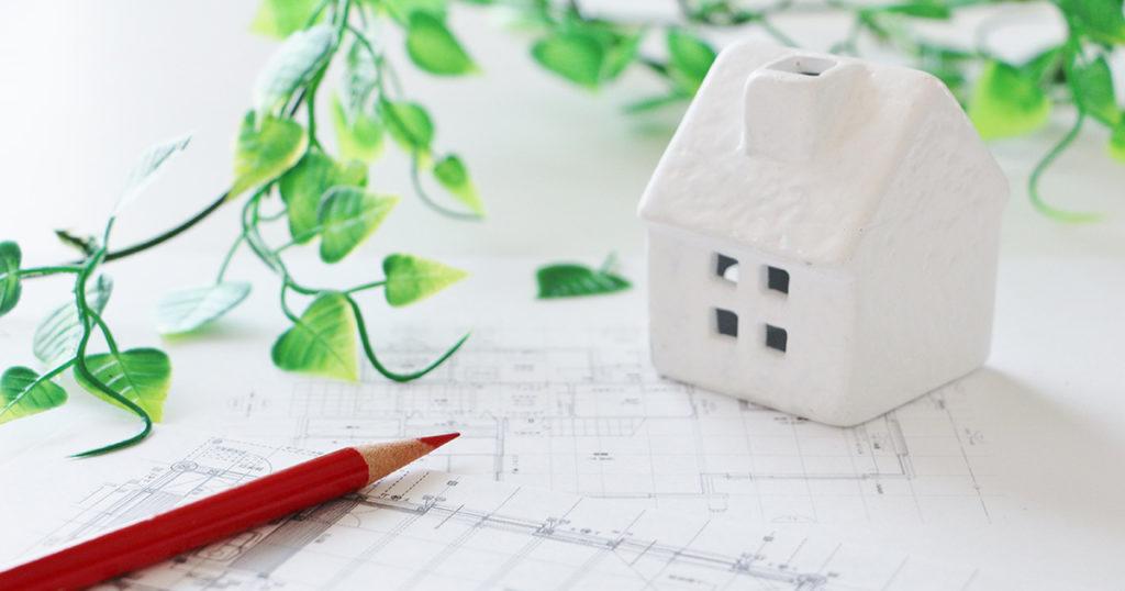 木のセミオーダー新築住宅は伊豆の国市のスズタカ建設にお任せ